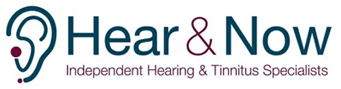 Hear & Now Logo